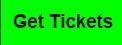 tkt-grn-button